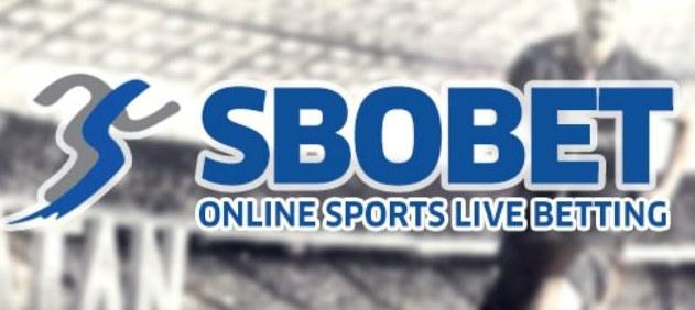 Berita Sbobet Online Bahasa Indonesia